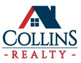 Lori Collins/J L Collins Realty, Inc.  DRE#02084374