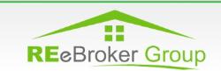 ReEbroker, Inc.