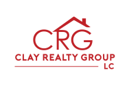 Clay Realty Group & Insurance Services
