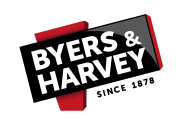 Byers & Harvey, Inc.
