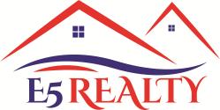 E 5 Realty