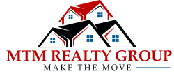 MTM Realty Group