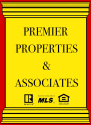 Premier Properties & Associates, Inc.
