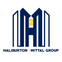 Haliburton | Mittal Group