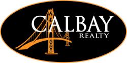 CALBAY Realty