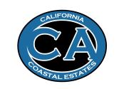 ca coastal estates