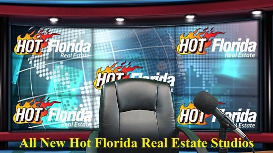 HotFloridaStudios_072619011255