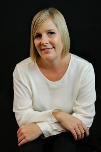 Jen Zeller