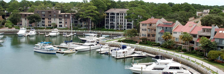 HiltonHeadmoreboats3