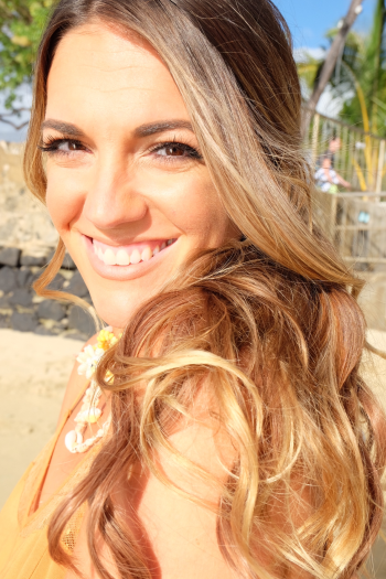 Amanda Clay
