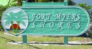 FORT MYERS SHORES