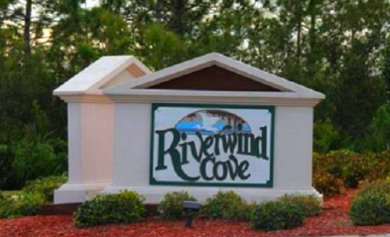 RIVERWIND COVE