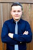 Vitaliy Likhovidov