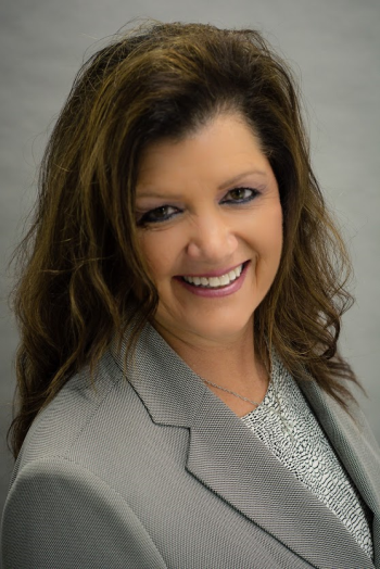 Stacy Trujillo
