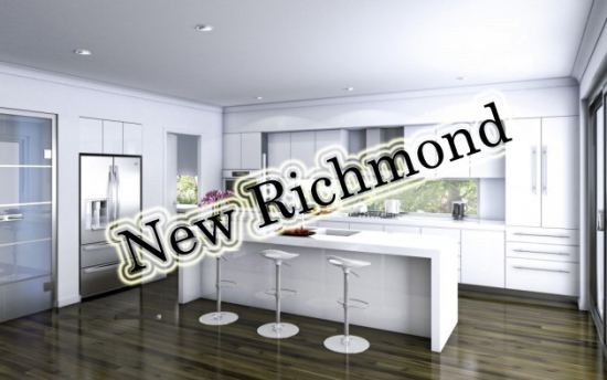 New Richmond