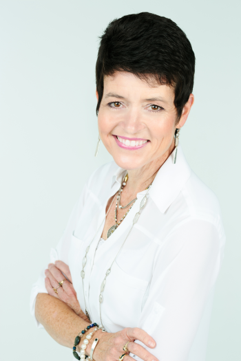 Lisa Fehmer