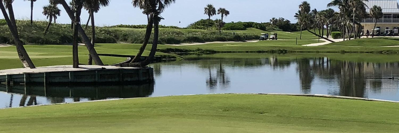 GolfCoursePar3PB