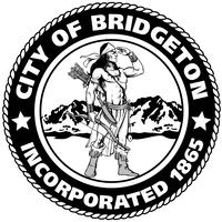 Bridgeton, NJ