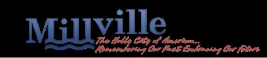 Millville, NJ