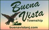 Buena Vista, NJ