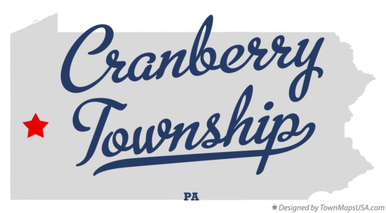 Homes for Sale in Cranberry