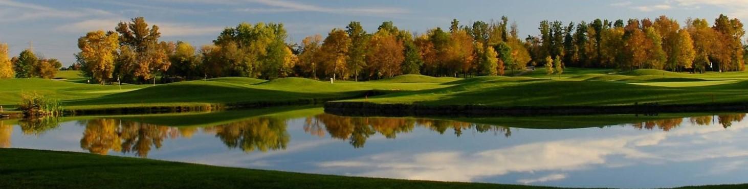 Golfcourse1500x5004