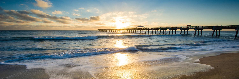beachsandpier