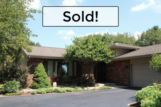Collins Realty Group Crown Point Satisfied Seller Image 4