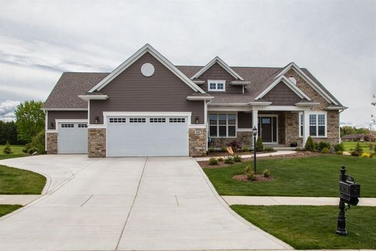 Collins Realty Group Crown Point Happy Buyer Image 2