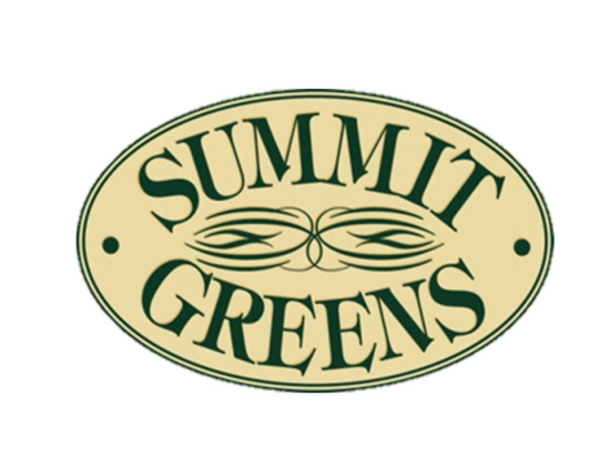 Summit Greens