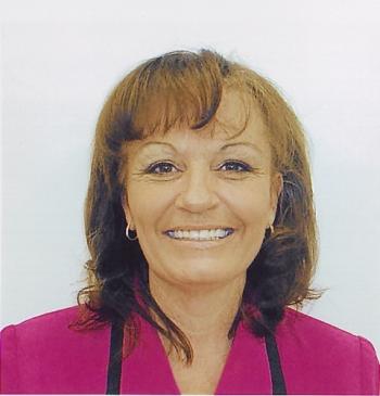 Donata Mitchell