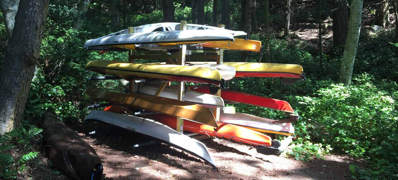 kayaksforwebsite