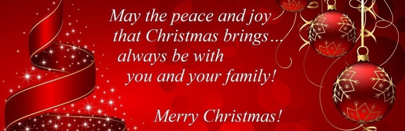 Christmascard211