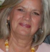 Karen Quaile