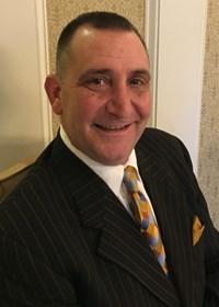 Mark Guarnere