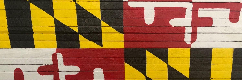 MarylandTobaccoStickjpeg