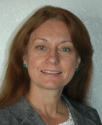 Linda Gerrie