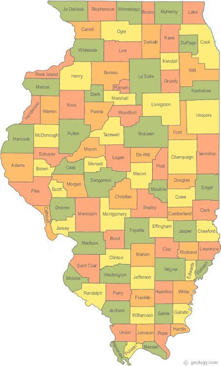 Illinois flat fee mls broker