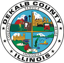 dekalb flat fee broker