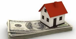 irealty flat fee brokerage earnest money