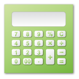 Flat Fee Savings Calculator