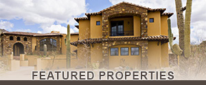 Featured Properties Soderman Group