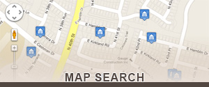 Map Search Soderman Group