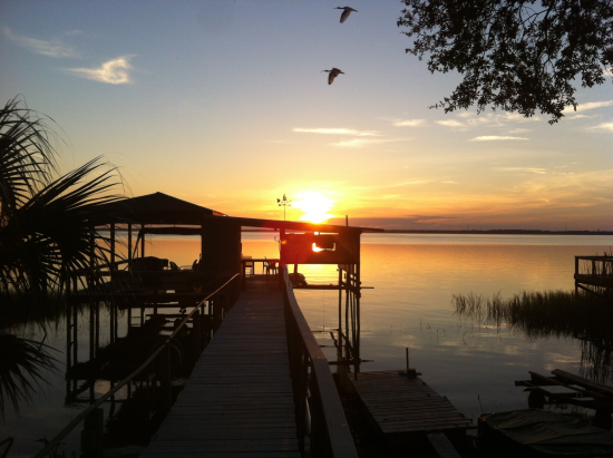LakeHouseSunrise_083116052021