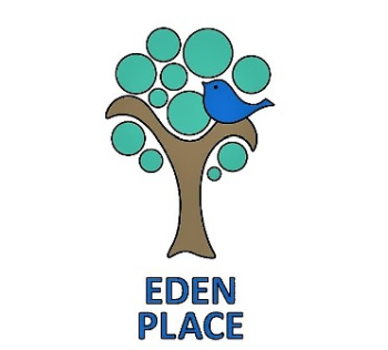 Eden Place Neighborhood Homes for Sale