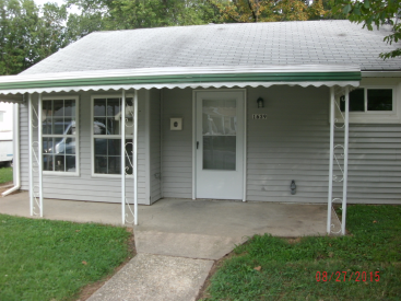 1639 Williams Ave., Essex, MD 21221