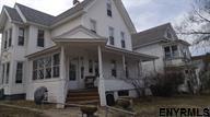 31 West St, Gloversville, NY 12078