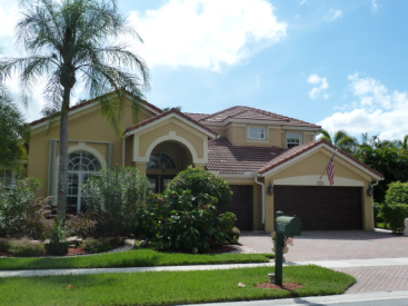 7003 Brunswick Circle, Boynton Beach, FL 33472