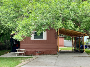 4 Meghan's Way, Bozeman, MT 59718