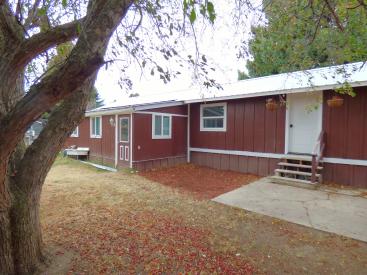 3 Eastwood Drive, Bozeman, MT 59718
